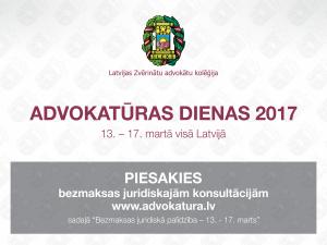 advokaturas-dienas-plakats-1488277159