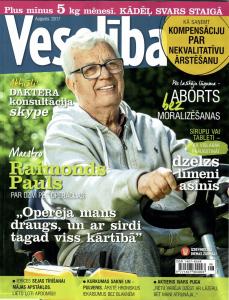Veseliba_082017_1